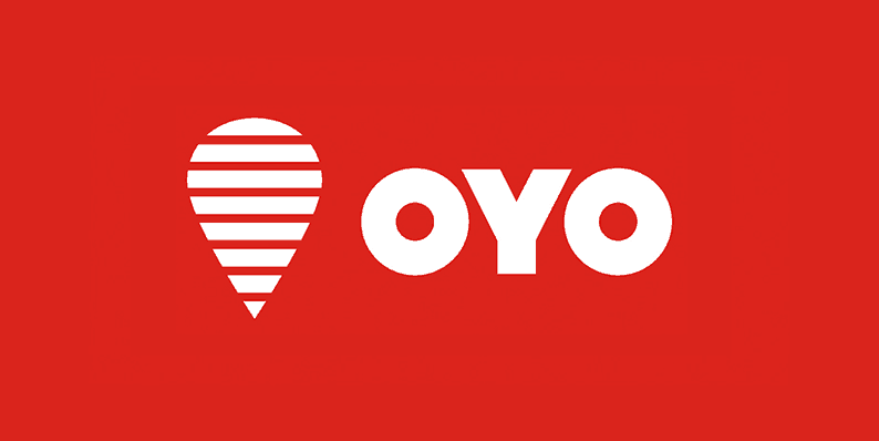 OYO Rooms Deals Discounts Coupons Promo Code
