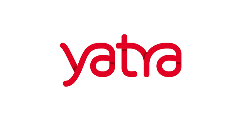 Yatra Deals Discounts Coupons Promo Code