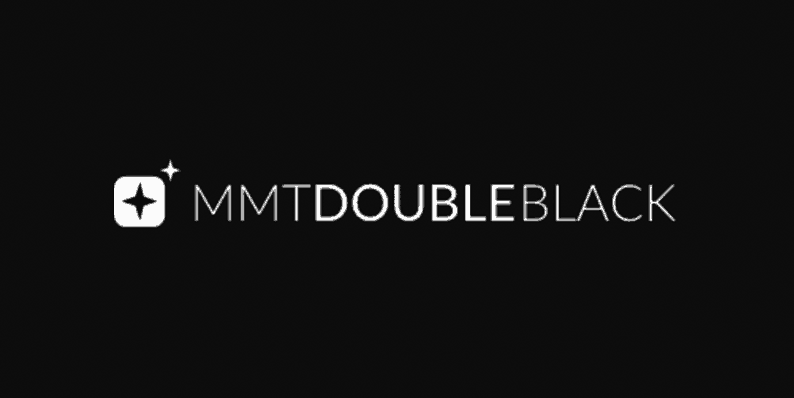 MakeMyTrip MMT Double Black Deals Discounts Coupons Promo Code