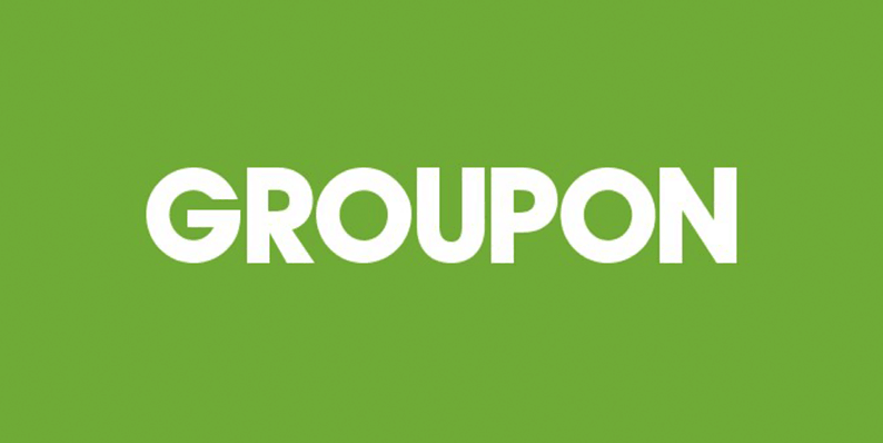 Groupon Deals Discounts Coupons Promo Code