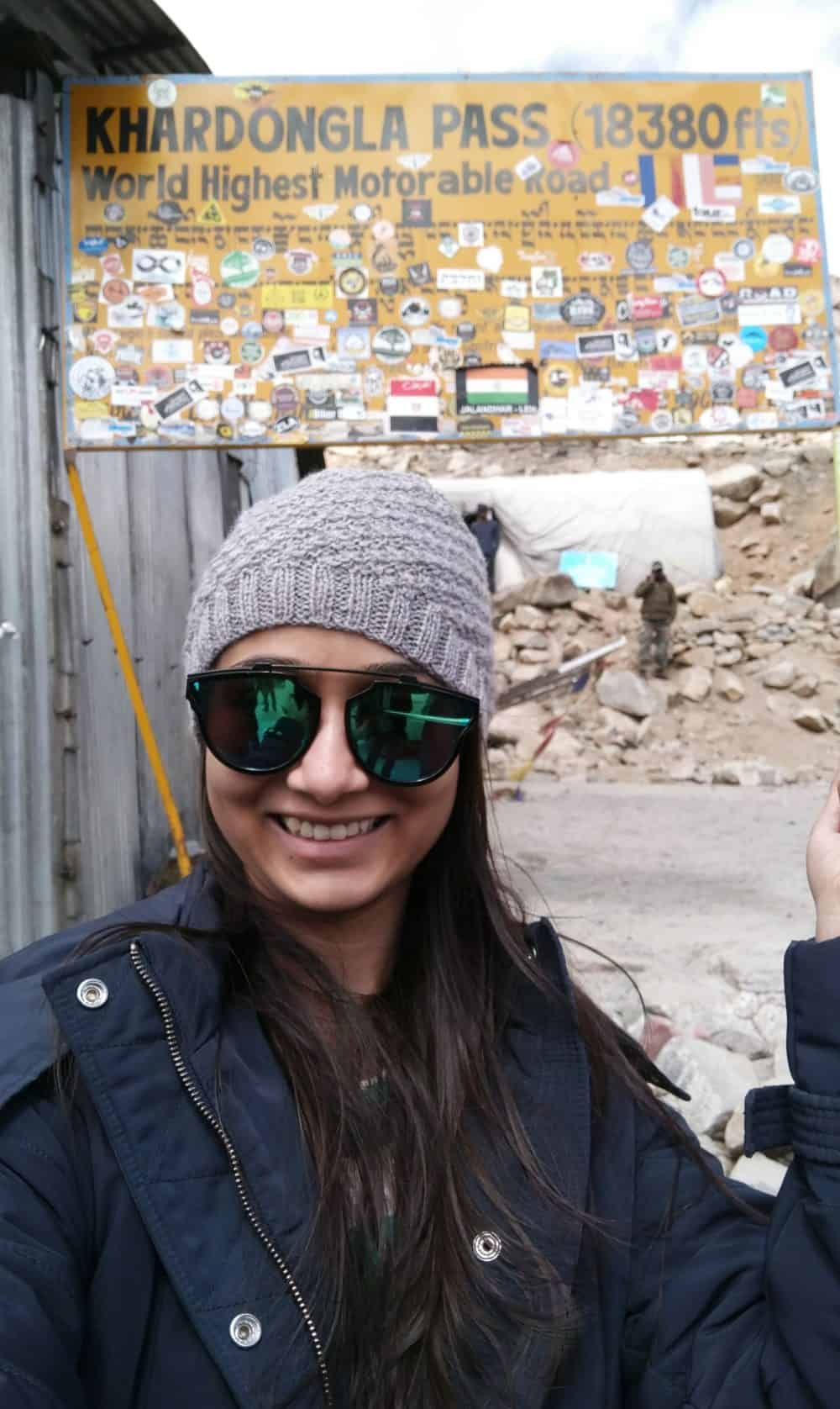 Leh Ladakh Road Trip Of A Lifetime 1