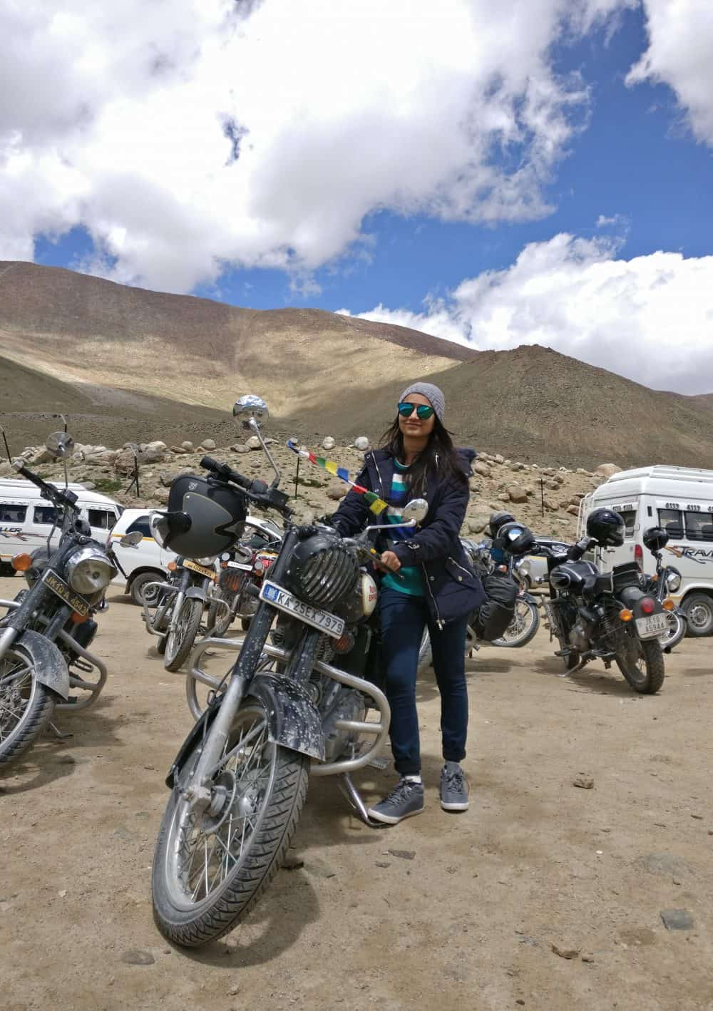 Leh Ladakh Road Trip Of A Lifetime 2