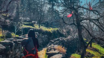 Secret Trails Of Manali Hidden Beauty You Missed