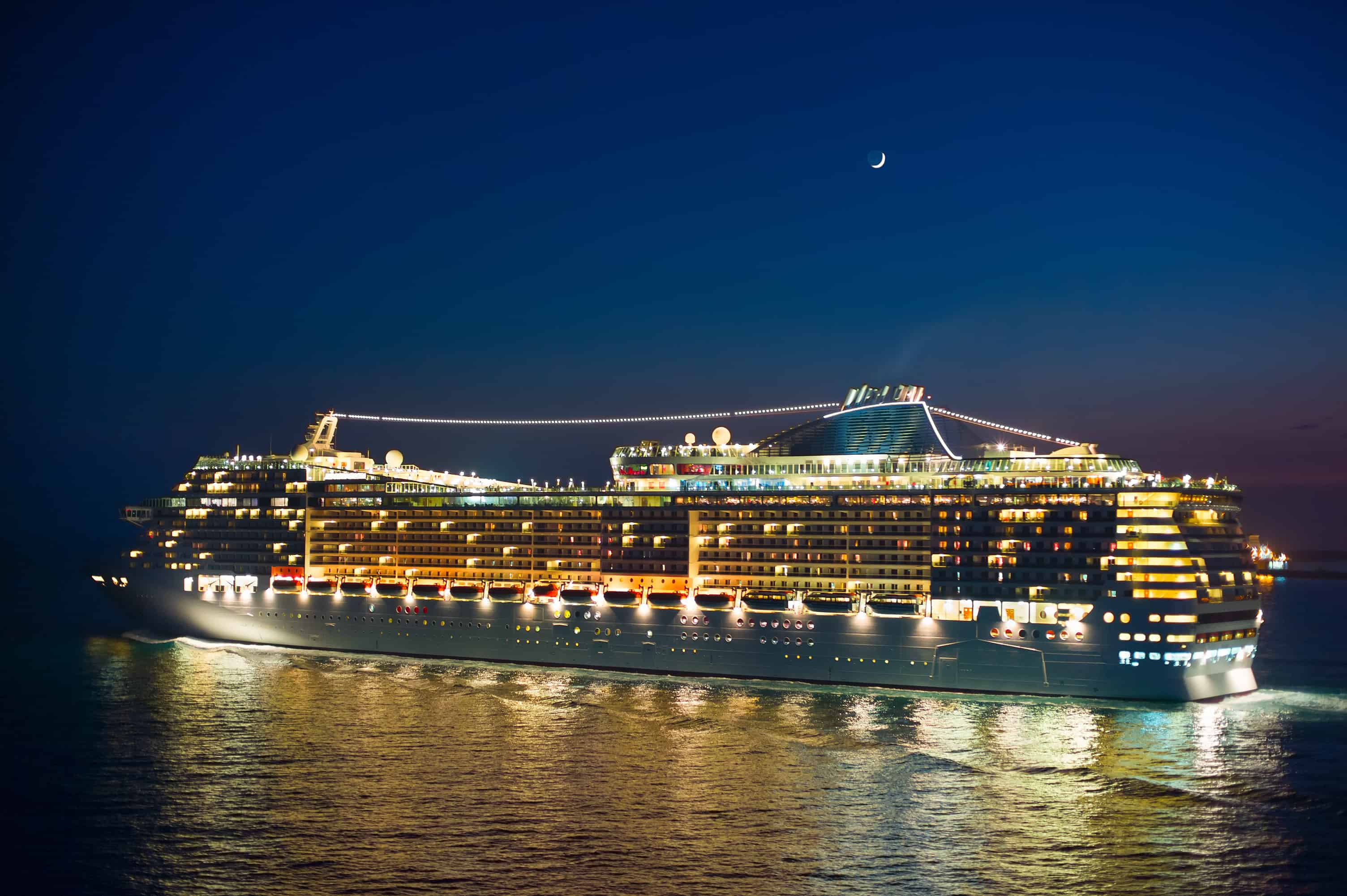 Things To Keep In Mind On Your First Cruise Tips Tricks