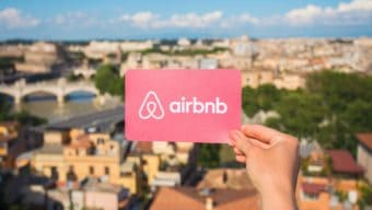 Why Airbnb Is BetterCheaper Than Hotels