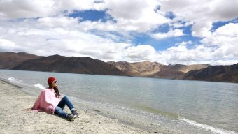 Why You MUST Visit Leh Ladakh At Least Once In Your Lifetime