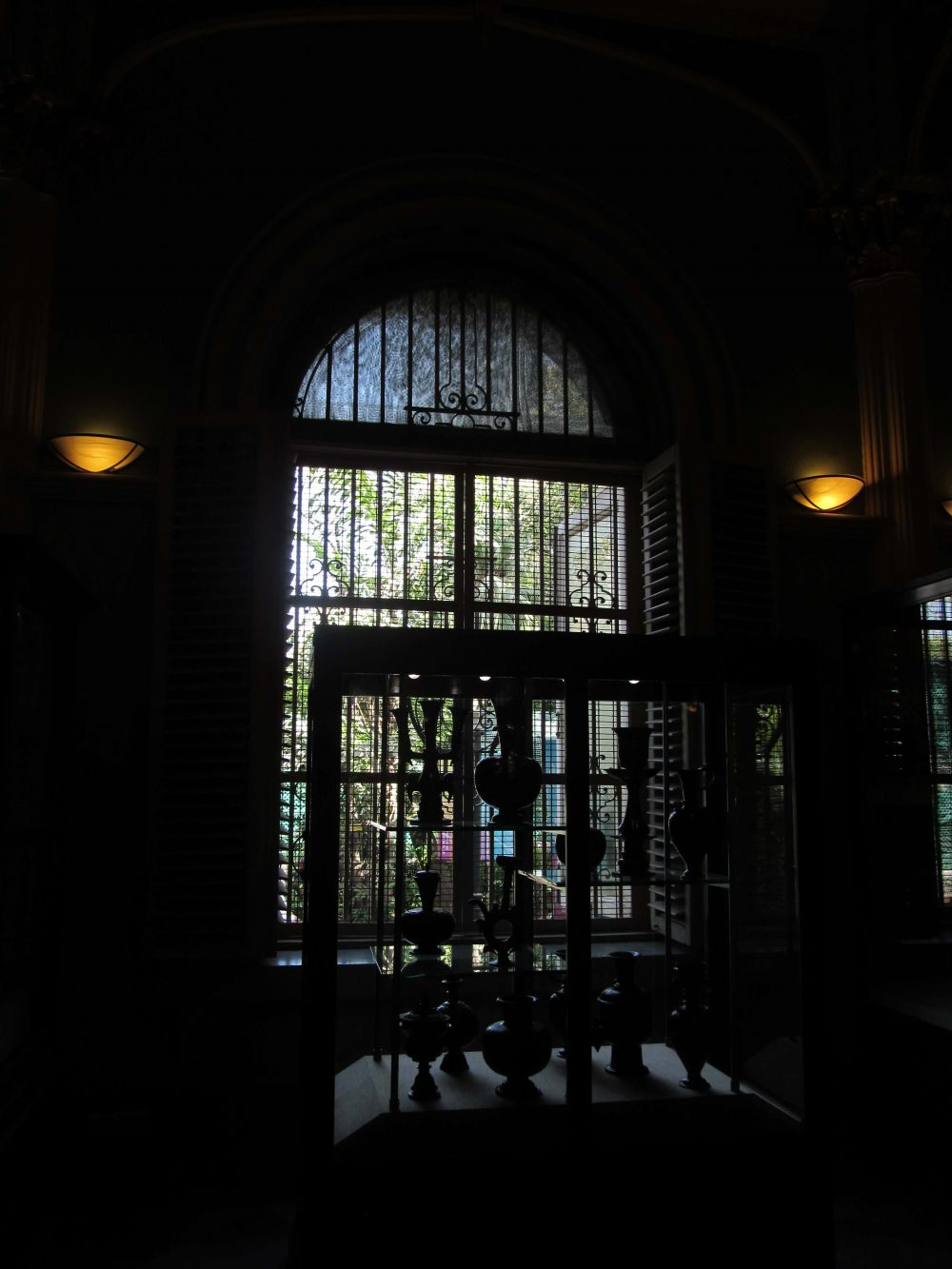 Bhau Daji Lad Museum Mumbai Bombay 1