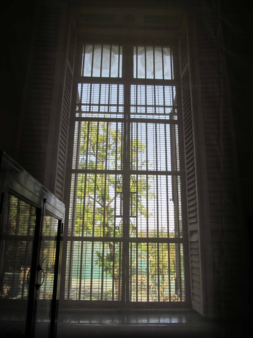 Bhau Daji Lad Museum Mumbai Bombay