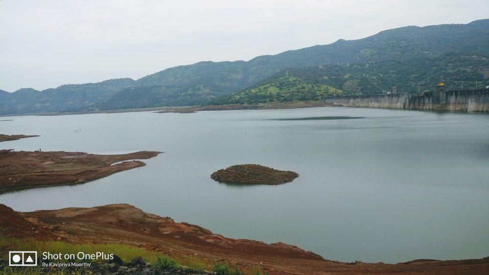 Temghar Dam Pune 1