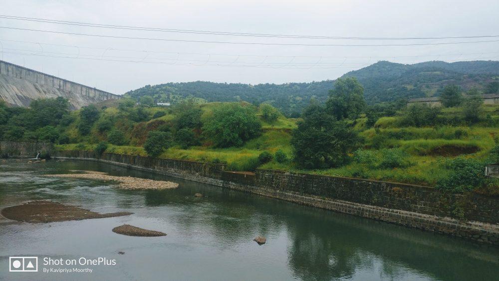 Temghar Dam Pune 2
