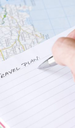 Travel Writing 101 Here Is What You Should Know