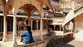 Bundi The Lesser Known Twin To Jodhpur