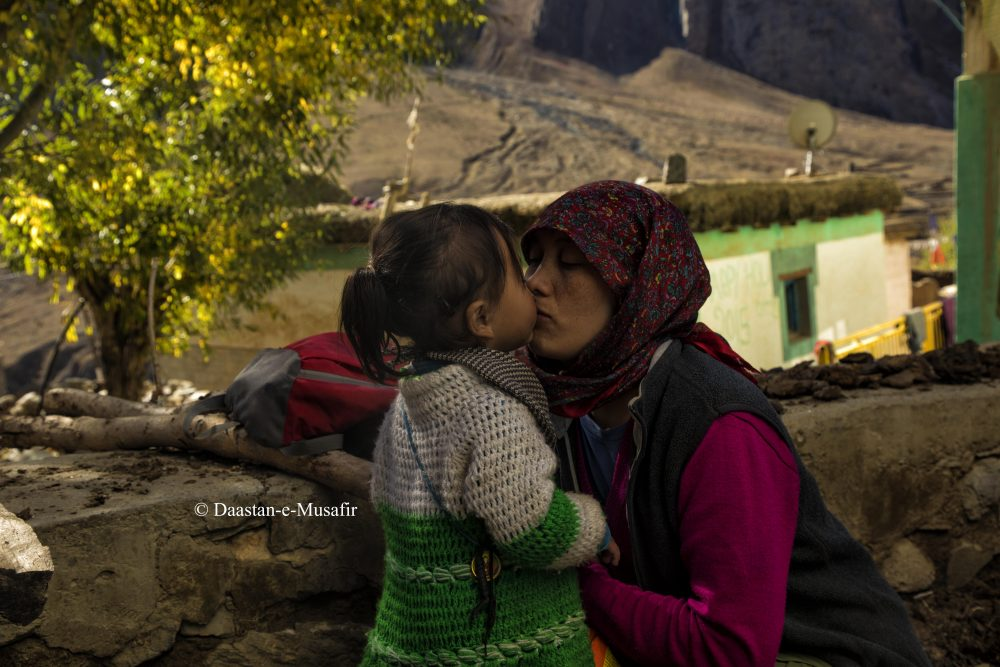 The Biscuit Story Gems Of Spiti 2