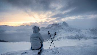 Acute Mountain Sickness (AMS) Explained