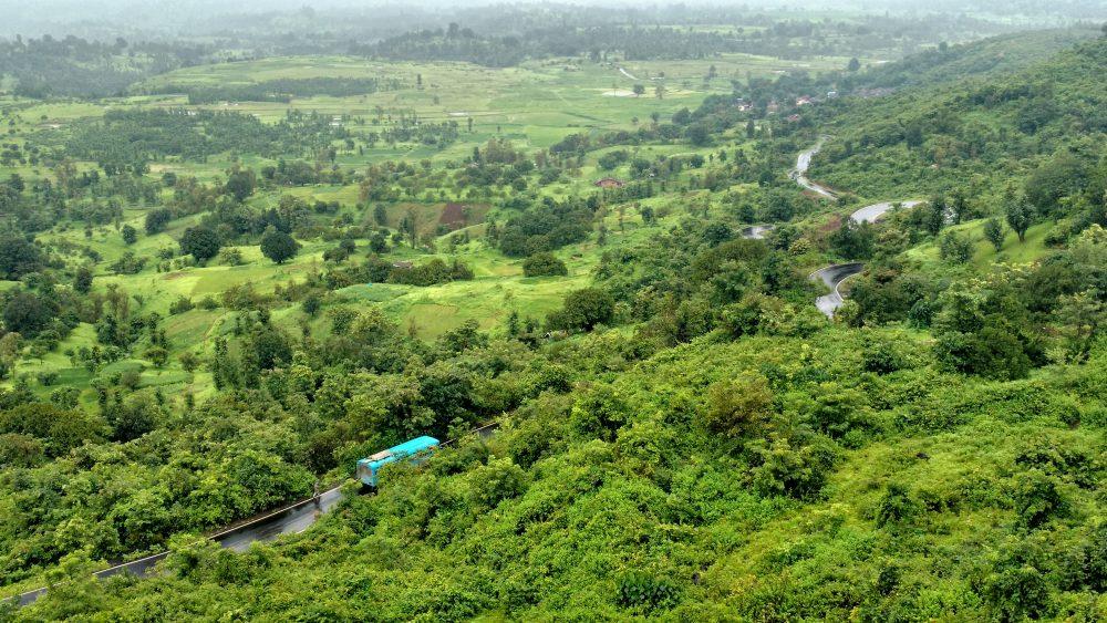Why Visit Jawhar Maharashtra